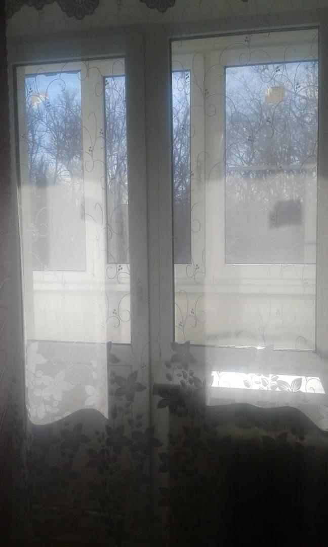 Квартира в аренду по адресу Россия, Ростовская область, городской округ Ростов-на-Дону, Ростов-на-Дону, Казахская улица,1а